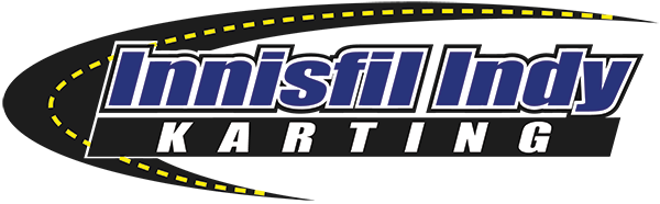 Innisfil Indy Karting