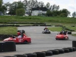 Innisfil Indy Karting | Innisfil Indy Karting